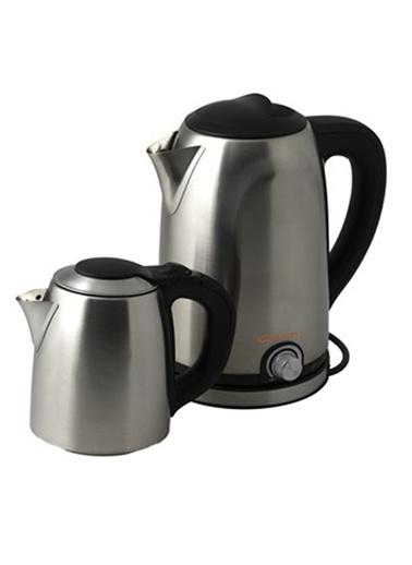 Teabox Çay Makinesi-Conti